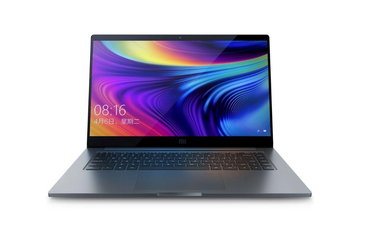 "Xiaomi Mi Notebook Pro 15 Ноутбук Xiaomi Mi Notebook Pro 15.6 2020 (Intel Core i5 10210U 1600 MHz/15.6""/1920x1080/8GB/512GB SSD/DVD нет/NVIDIA GeForce MX350/Wi-Fi/Bluetooth/Windows 10 Home) Grey Mi-Notebook-15-Pro-Featured.jpg"