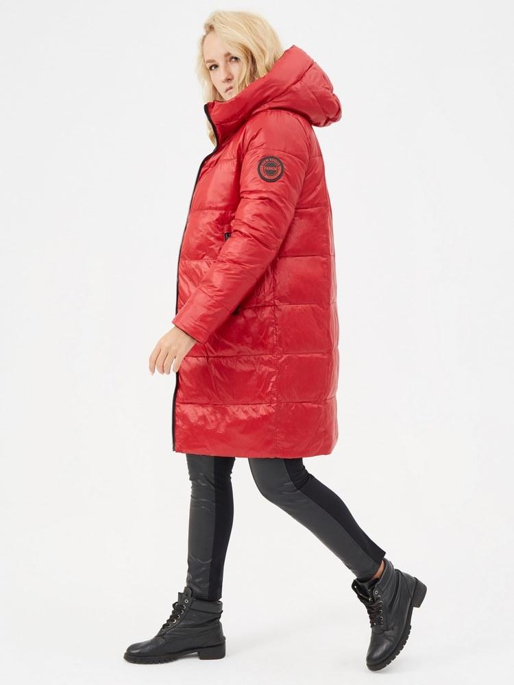 Зимняя женская куртка K20177-364 Куртка женская import_files_48_4819d331fc0811ea80ed0050569c68c2_08d641f2fd6511ea80ed0050569c68c2.jpg