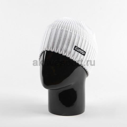 Картинка шапка Eisbar trop 100 - 1