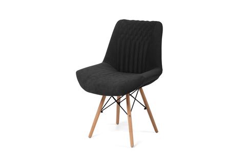 Кресло LX Черный