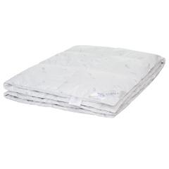 Пуховое одеяло всесезонное 200х220 Феличе