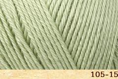 105-15 (Мята)