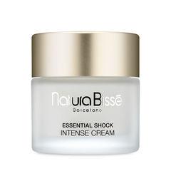 Natura Bisse Интенсивный укрепляющий крем Essential Shock Intense Cream