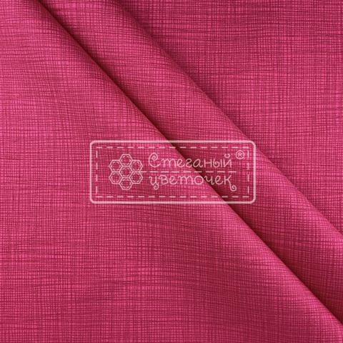 Ткань для пэчворка, хлопок 100% (арт. MA0601)