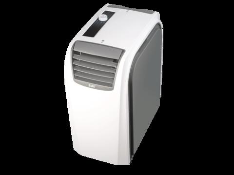 Мобильный кондиционер - Ballu BPAM-12HD