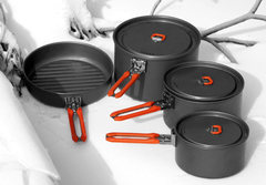Набор посуды Fire-Maple Feast 5 - 2