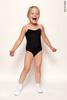Детский купальник Лямка   basic