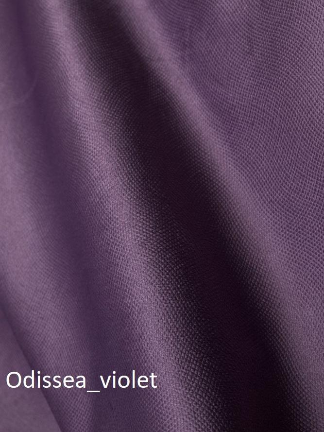 Микрофибра ODISSEA