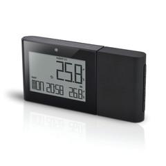 Термометр беспроводной Oregon Scientific RMR262-b