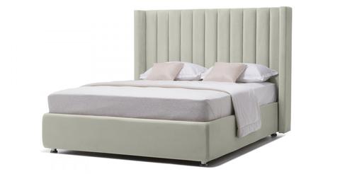 Кровать Perrino Вега с подъёмным механизмом