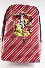 Рюкзак «Гарри Поттер. Гриффиндор»