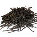 Чай Кудин, горький чай (Ку Дин) вид-3