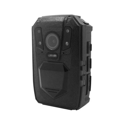 AXPER Police Camera I827