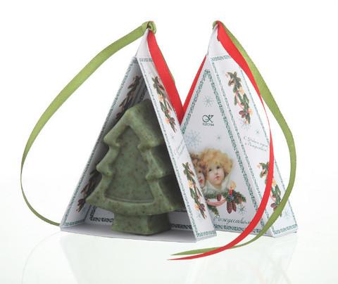 «Рождественская елочка»