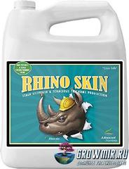 Стимулятор для роста и цветения Rhino Skin