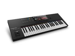 Native Instruments Komplete Kontrol S49 MK2 MIDI-клавиатура