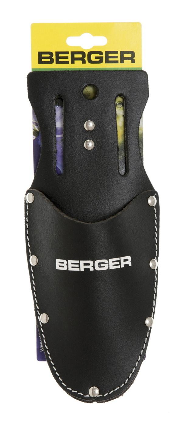 Чехол кожаный BERGER 5100