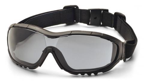Защитные очки Pyramex V3G (GB8220ST)