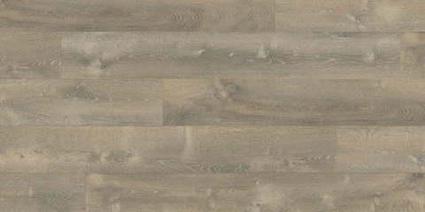 Кварц виниловый ламинат Pergo Optimum Glue Modern plank Дуб речной серый темный V3231-40086