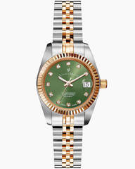 Часы женские Jacques Du Manoir NRO.46