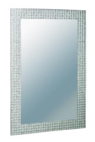 Зеркало Мозаика