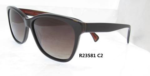 R23581C2