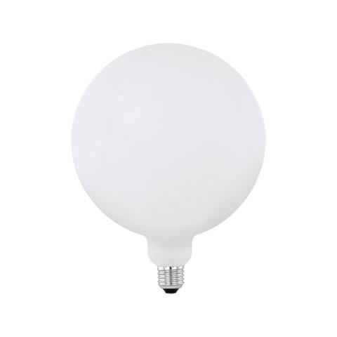 Лампа Eglo LM_LED_E27 11901