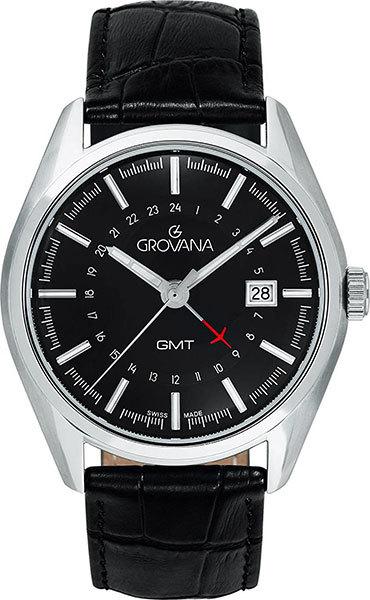Наручные часы Grovana 1547.1537