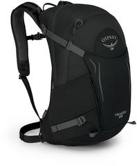 Рюкзак туристический Osprey Hikelite 26 Black