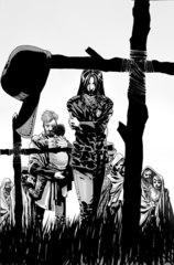 Ходячие мертвецы. Книга 2