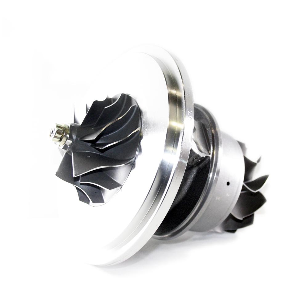 Картридж турбины GT4288 Скания 124 11,7 DC11, DC12