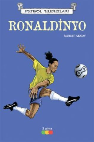 Ronaldinyo