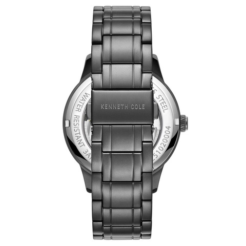 Kenneth Cole KC51020004