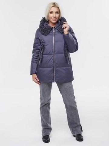 K-21517-660 Куртка женская