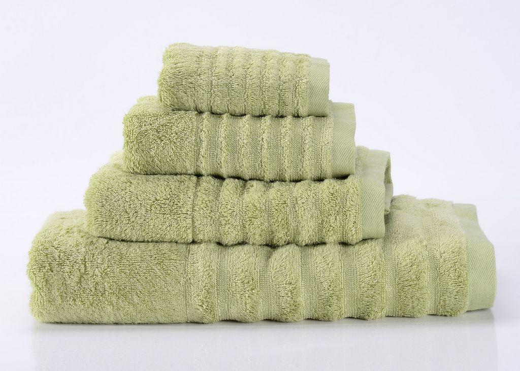 Полотенца Wellness-9 зеленое  махровое  полотенце Valtery 19365_wellness-9-polotentse-bannoe.jpg