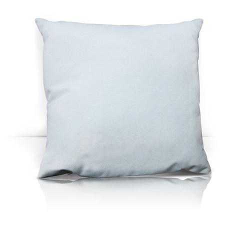 Подушка декоративная Рондо серый уличная коллекция