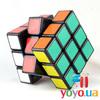 3x3 ShengShou Aurora Швидкісний куб