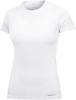 Комплект футболок Craft Cool Multi 2-pack женский белый