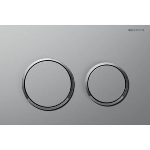 Кнопка для инсталляции GEBERIT Omega 20 (115.085.KN.1)