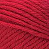 Пряжа Nako Sport Wool 3641 ( Карминно-красный)