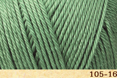 105-16 (Нефрит)