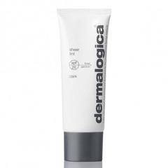 Dermalogica Sheer Tint Dark SPF20