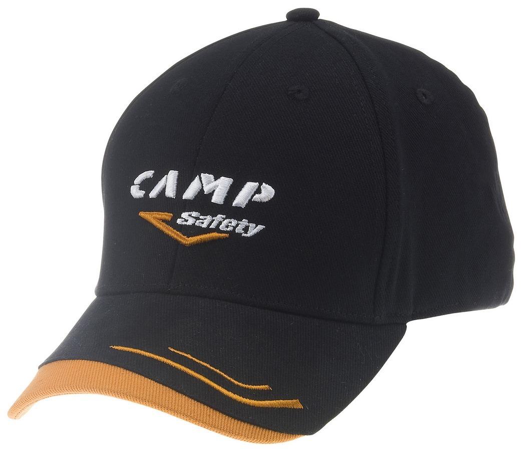 Бейсболка CAMP SAFETY CAP