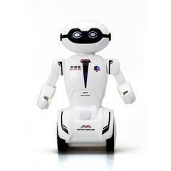 Silverlit Интерактивный робот