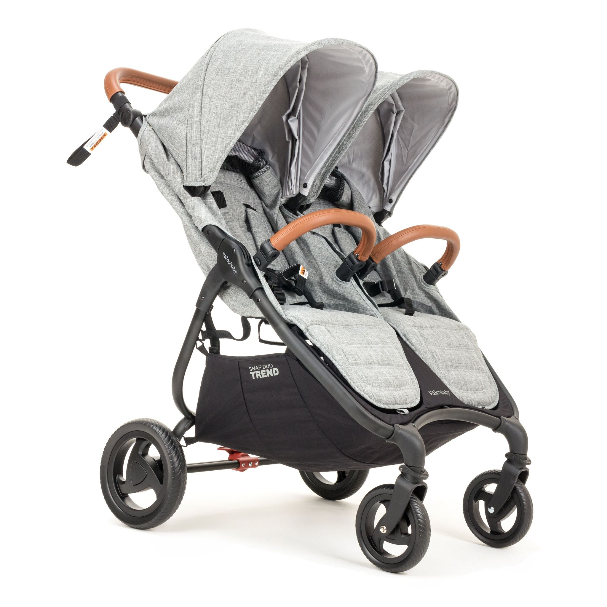 VALCO BABY SNAP DUO TREND VALCO BABY SNAP DUO TREND / 9938 WwRGS9z8.jpeg