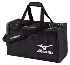 Сумка Mizuno Team Boston Bag