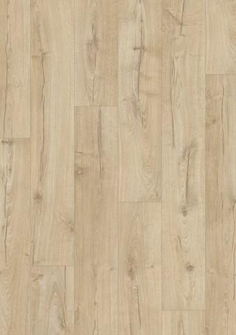 Classic Oak beige | Ламинат QUICK-STEP IMU1847