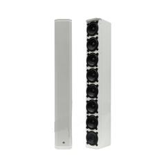 Звуковые колонны Show CAS-308W