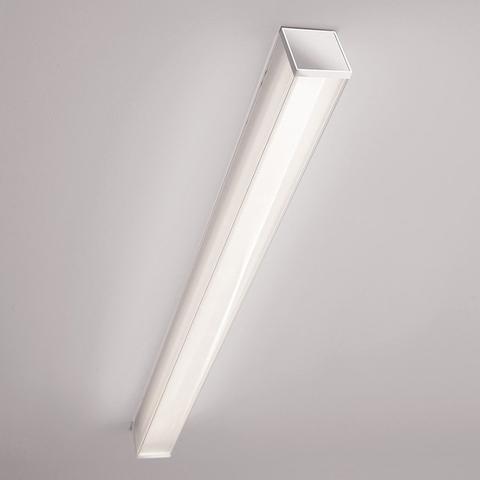 Потолочный светильник Molto Luce Take Office