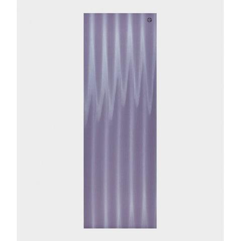 Коврик для йоги Manduka PROlite Mat 180*60*0,45мм Limited Edition из ПВХ
